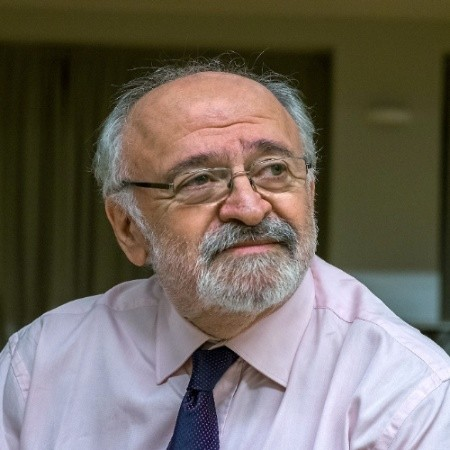 Dr Ioannis Tsipouridis (1).jpg