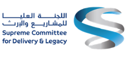 Supreme Committee for Delivery & Legacy