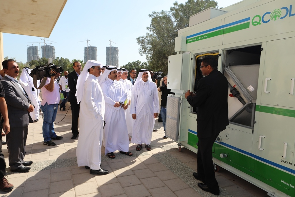 Sustainability-Summit-2017---Exhibition-Tour-Small61220175218.jpg