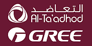 Al-Taadhod Group