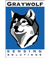 GRAYWOLF-logo-03