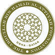 Al-Attiyah Foundation
